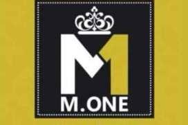 M.one  ألبسة نسائية  اللاذقية