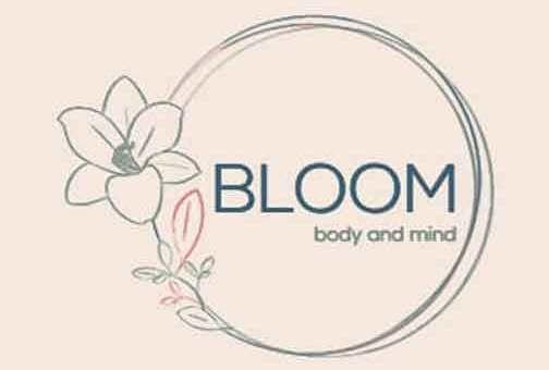 BLOOM by Lilly  نادي رياضي  دمشق