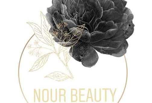 NouR Beauty  مركز تجميل اللاذقية