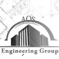 مجموعة أوس الهندسية حلب