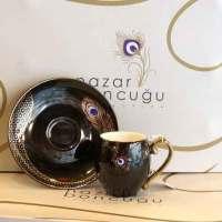 Aldiva Arnisoo  هدايا اكسسوارات مواد تجميل طرطوس