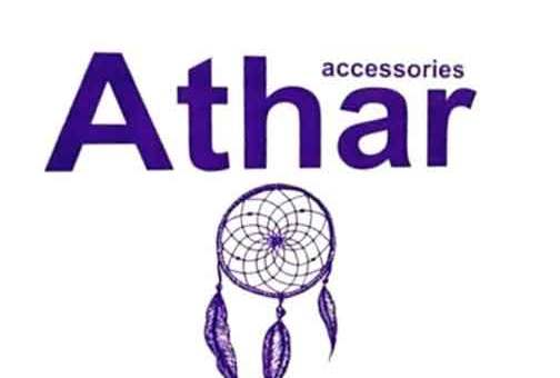 Athar accessories   طرطوس