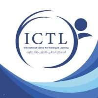 International Center for Training & Learning القامشلي