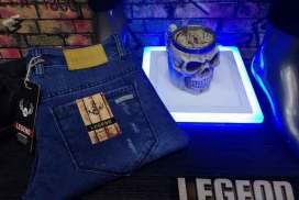Legend jeans wear  حلب