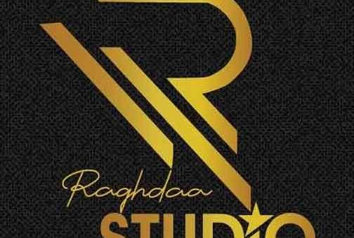 Raghdaa Studio  للتصوير الفوتوغرافي دمشق