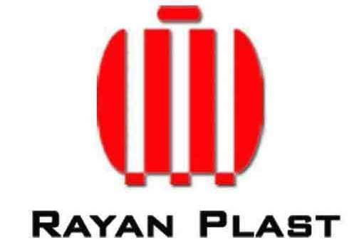 Rayan plast للصناعات البلاستيكية  دمشق
