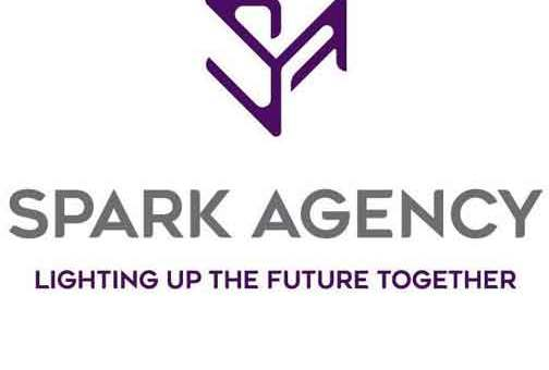 SPARK Agency for Human Capital Management  دمشق