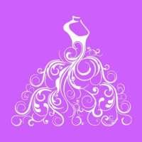 Zafaf  لأزياء الأعراس والمناسبات مصياف حماه