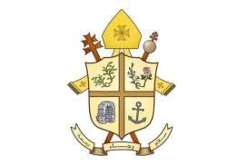 أبرشية حلب المارونية Maronite Eparchy of Aleppo