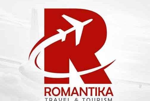 رومانتيكا للسياحة والسفر  حماه