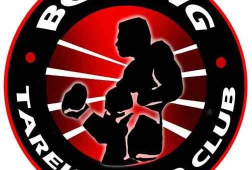 طارق جديد لتدريب الملاكمة   اللاذقية