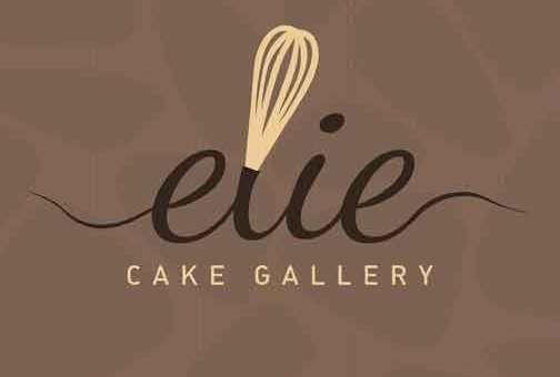 Elie Cake Gallery   حلب