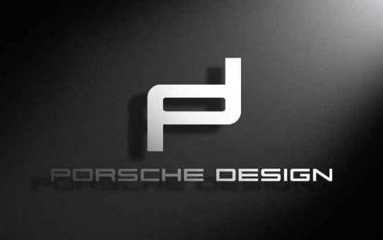 Porsche.Design تجارة أحذية رياضية رجالية  اللاذقية