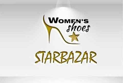 Star Bazar لصناعة وتجارة الأحذية النسائية حلب