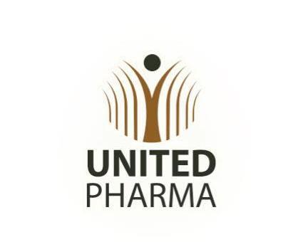United Pharma لصناعة الأدوية