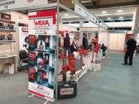 WEKA - Syria  معدات وأجهزة صناعية اللاذقية