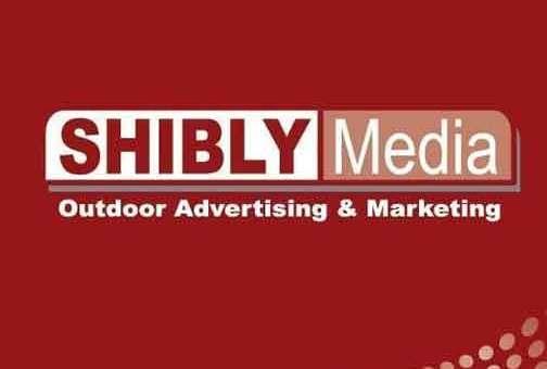شبلي ميديا Shibly Media   دمشق