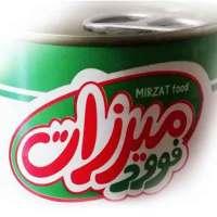 ميرزات فود - تعبئة جميع المواد الغذائية دمشق