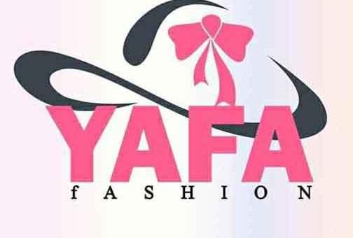 Yafa Fashion يافا فاشن  طرطوس