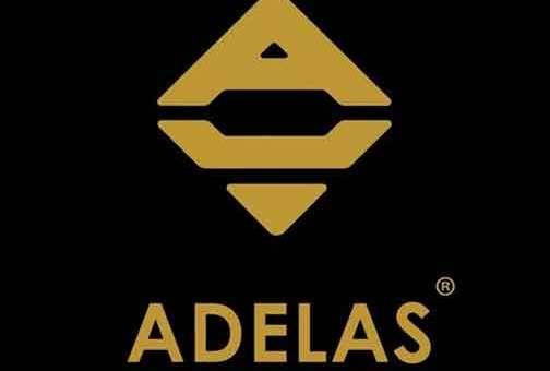 Adelas Homes للبناء و التطوير  السويداء