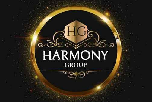 Harmony Group Travel&Tourism  دمشق