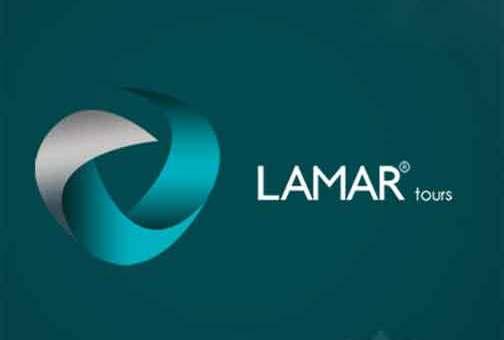 Lamar Tours- Travel Agency  دمشق