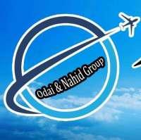 رحلات سياحية Odai & Nahid Group   دمشق
