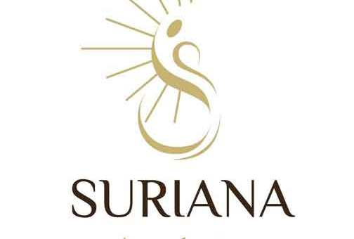 Suriana Academy-Sports Club دمشق