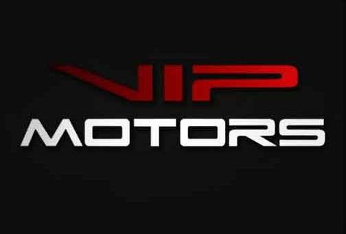 Homs motorss  لتجارة السيارات حمص