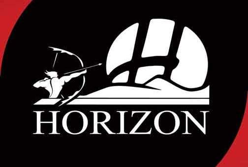 Horizon هوريزن للموبايل والكمبيوتر  حمص