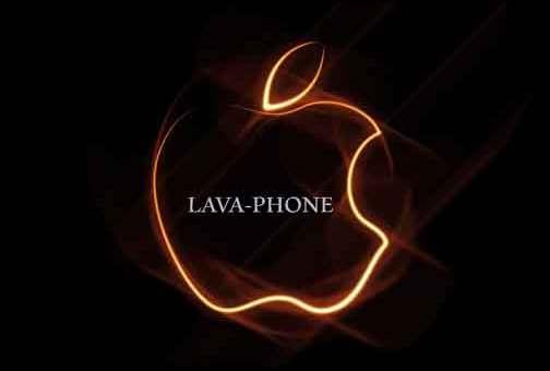 LAVA PHONE  لكافة خدمات الموبايل  حمص