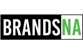Brands NA للألبسة  اللاذقية