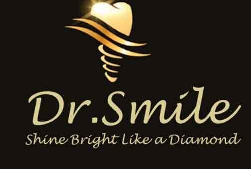 Dr.smile  عيادة طب أسنان حمص
