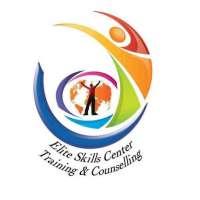 Elite Skills Center  شهبا السويداء