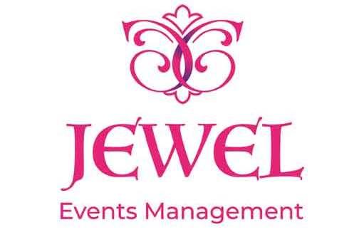 JEWEL Events Management - Photography Videography حلب