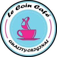 Le Coin Cafe  جرمانا دمشق