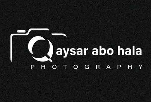 Qaysar abo hala photography  السويداء