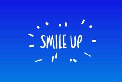 SMILE UP Dental Clinic حمص