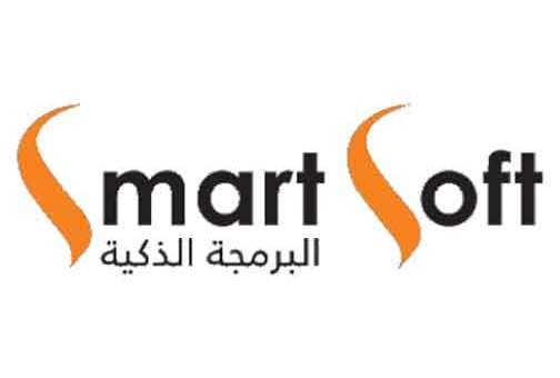 Smart Soft LLC  شركة برمجيات دمشق