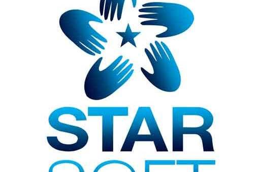 StarSoft حلول برمجية إبداعية دمشق