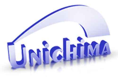 Unichima Pharmaceuticals  لصناعة الأدوية دمشق