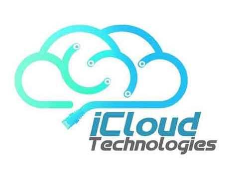 iCloud Technologies   دمشق