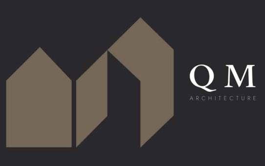 QM Architecture o خدمات هندسية  السويداء