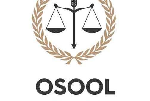 شركة أصول للمحاماة والاستشارات القانونية  دمشق