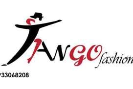 تانغو تجارة ألبسة جملة و مفرق  السويداء