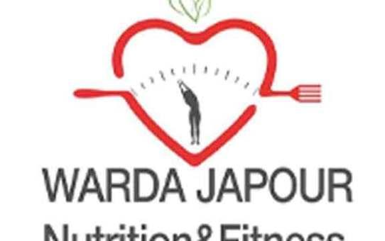 أخصائية التغذية العلاجية وردة نجيب جبور  دمشق