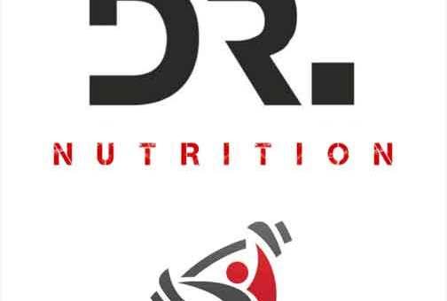 DR. Nutrition مكملات غذائية  جبلة اللاذقية