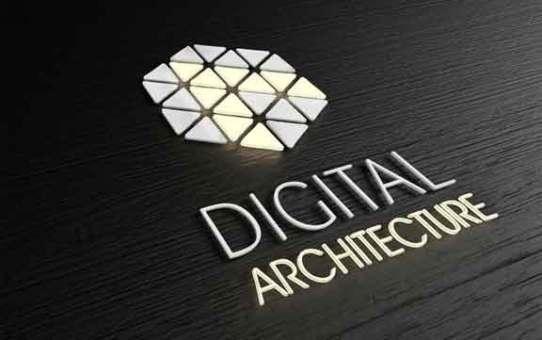 Digital Arch. studio مكتب العمارة الرقمية- خدمات هندسية  حلب