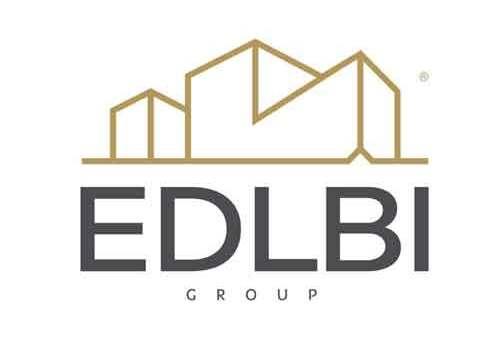 Edlbi group  مجموعة الادلبي للعقارات و التعهدات و للتصميم الخارجي و الداخلي  دمشق