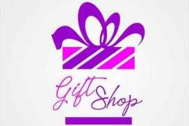 Gift Shop متجر هدايا الكتروني  دمشق